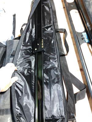 Glide Gear slider for Sale in Buckley, WA