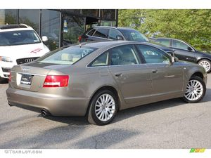 Cars for Sale in Indianapolis, IN