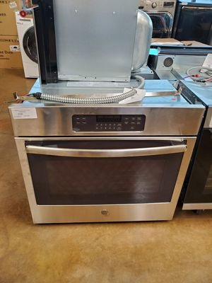 GE Electric Built-in Oven for Sale in Diamond Bar, CA