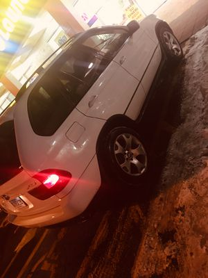 2001 BMW X5 for Sale in Denver, CO
