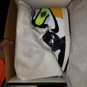 Jordan 1 Retro High OG for Sale in Columbia, TN