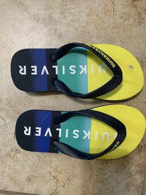 Boy sandals for Sale in Odessa, TX
