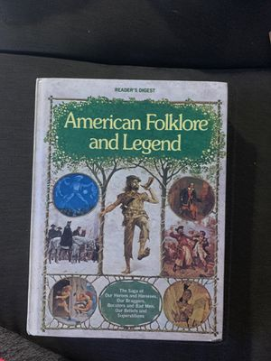 Books carátula dura Edición 1978 for Sale in Miami, FL