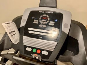 ProForm Sport 6.0 for Sale in St. Louis, MO