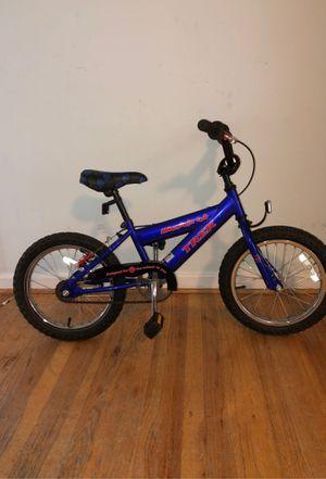 "Trek Mountain Cub Kids Bike 16"" Wheels for Sale in Atlanta, GA"