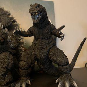 Godzilla for Sale in Santa Ana, CA