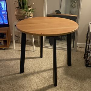 IKEA GAMLARED Table for Sale in Lombard, IL