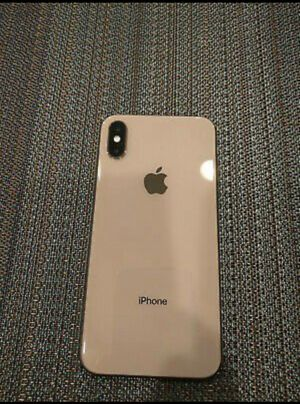 iPhone XS Max for Sale in Atlanta, GA
