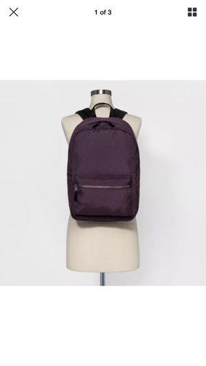 Dome Nylon Backpack for Sale in Orange, TX
