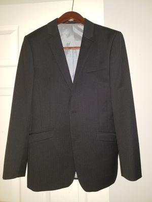 Next Men's Suit Jacket 38R for Sale in Sudley Springs, VA
