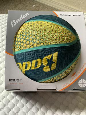 Basketball 🏀 for Sale in Beaverton, OR