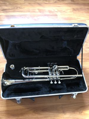 Cecilia trumpet for Sale in Union City, CA