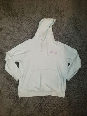 Adidas Kaval Hoodie for Sale in Anaheim, CA