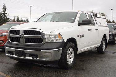 2015 RAM 1500 for Sale in Lynnwood,  WA