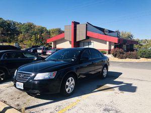 2009 Hyundai Sonata for Sale in St. Louis, MO