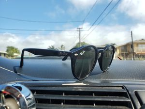 Raybans for Sale in Kealakekua, HI