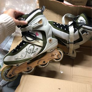K2 In-line skates For Women- Rollerblades for Sale in Merrick, NY