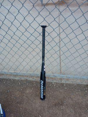 Demarini CF 8 baseball bat for Sale in Temecula, CA