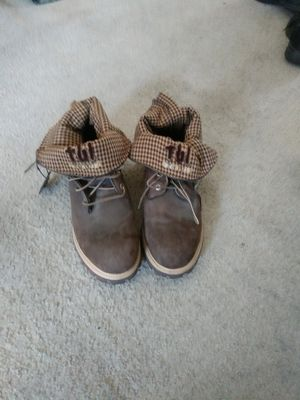 Timberland s for Sale in Las Vegas, NV