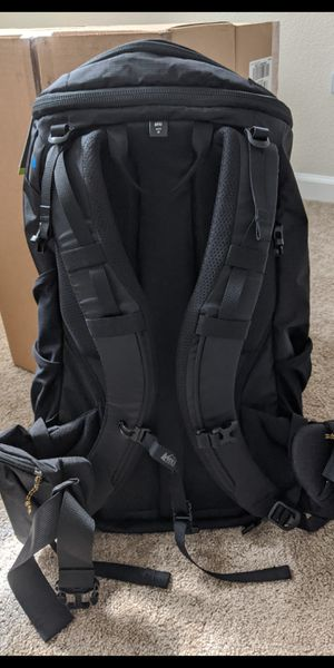 Brand New REI TRAIL 40 Backpack for Sale in Daly City, CA