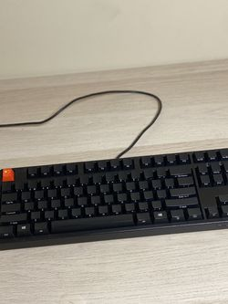 FILCO Majestouch 2 TKL (Cherry MX Brown) Keyboard for Sale in Los Angeles,  CA