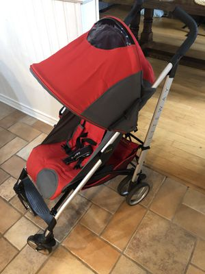 Chicco Liteway Stroller for Sale in Grapevine, TX