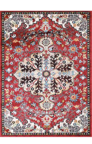 (5x7 $70) or (8x10 $140) rug for Sale in Beverly Hills, CA