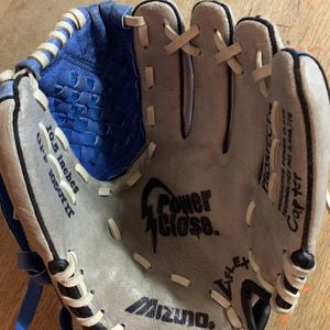 Youth Baseball Glove 10.5 for Sale in Union City, CA