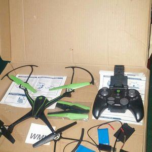 Drone W/ Video Camera for Sale in Philadelphia, PA
