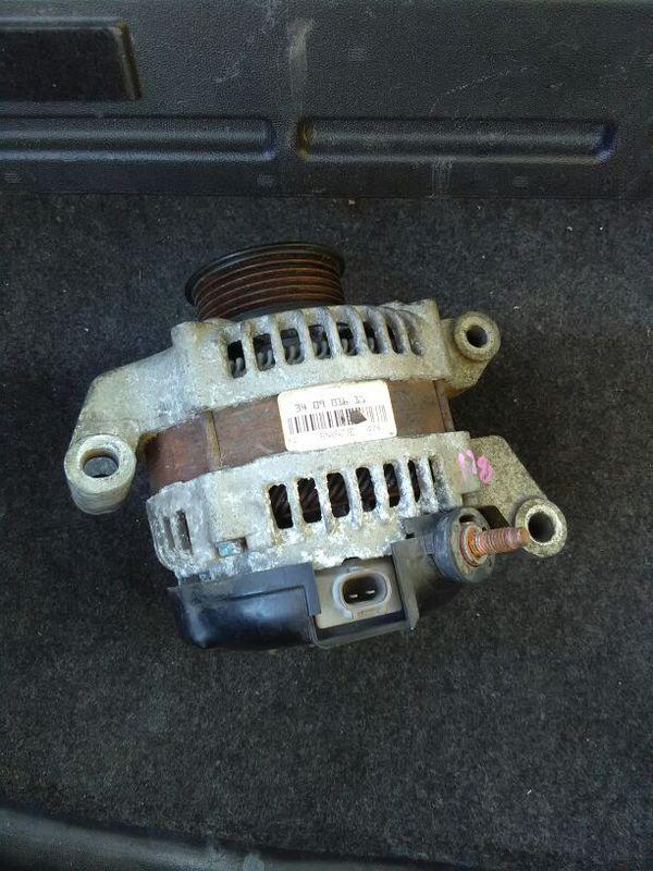 Alternator for Chrysler