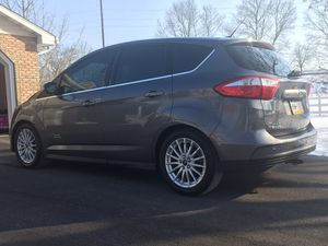 2013 Ford C-Max Energi for Sale in Richland, PA