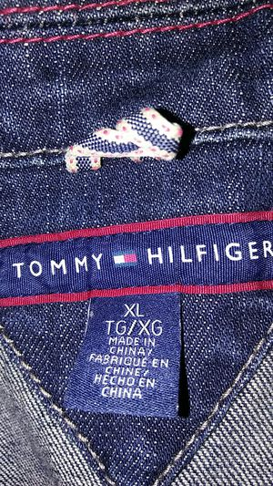 TOMMIE HILFIGER (w) for Sale in Washington, DC