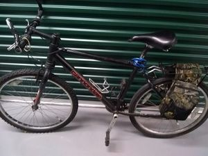 Cannondale bike for Sale in Duluth, GA