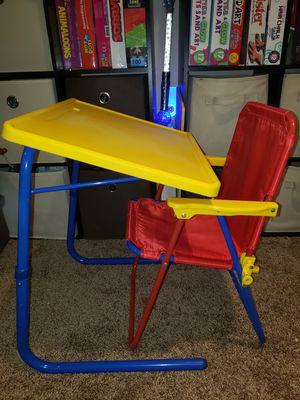 Kids Desk for Sale in East Brunswick, NJ