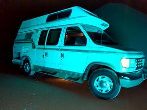 1994 Ford Coachman Camper Van for Sale in Clearwater, FL