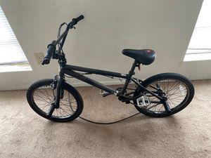 BMX bike for Sale in Lake City, GA