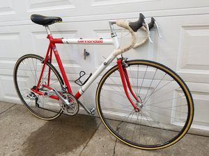 Cannondale 21 Speed Road Bike GREAT CONDITION for Sale in Brooklyn, NY