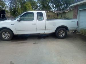Ford F-150 for Sale in Opelousas, LA