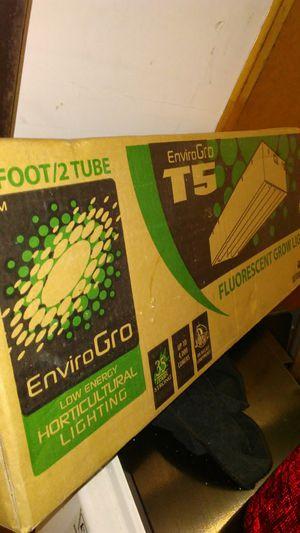 T5 indoor high density grow light for Sale in San Diego, CA
