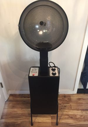 Professional hooded dryer by Highland for Sale in Chesapeake, VA