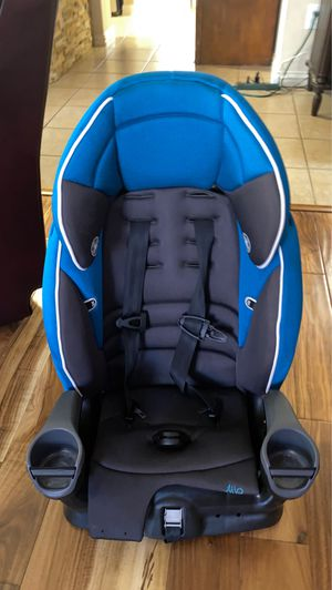 Car seat for Sale in Saginaw, TX