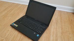"""Lenovo G510 laptop 15.6"""" for Sale in Beaverton, OR"""