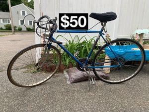 Schwinn road bike for Sale in Newton, MA