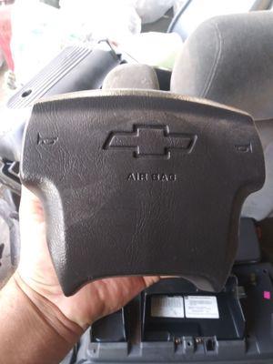 2003 silverado 2500 hd for Sale in San Bernardino, CA