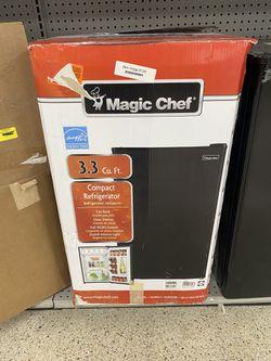 Magic chef for Sale in Columbia,  SC