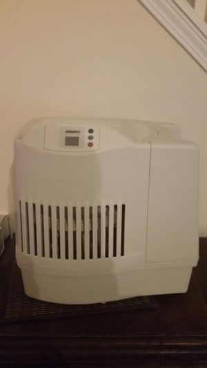 Humidifier for Sale in Strongsville, OH