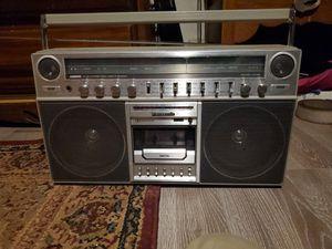 Antique Panasonic for Sale in Monroe, LA