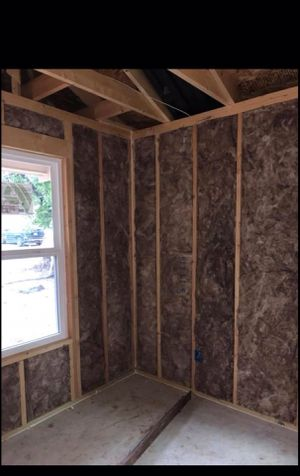 Home insulation for Sale in Irving, TX