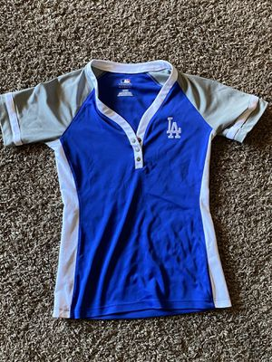 Women's Clothing for sale for Sale in Indio, CA