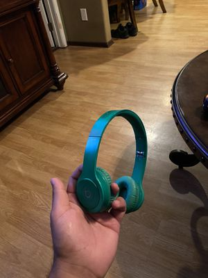 Beats Solo HD for Sale in San Diego, CA